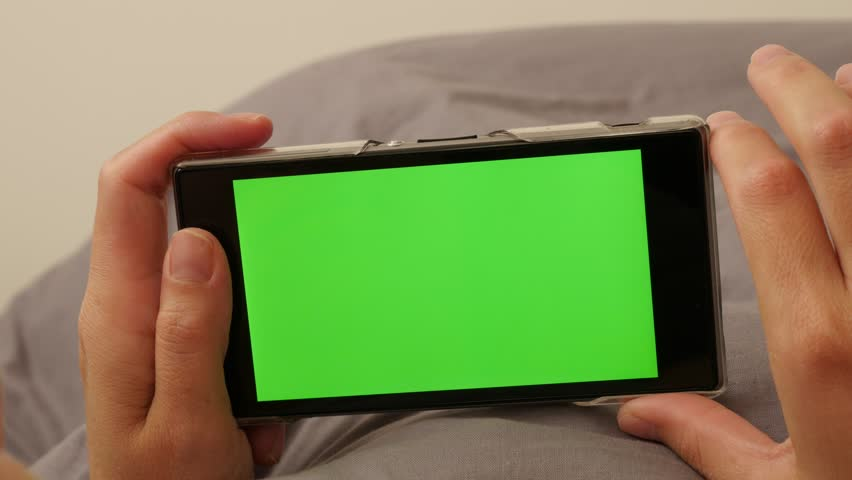 Blonde woman relaxing and scrolling through green screen smart phone screens 4K 2160p UltraHD footage - Greenscreen phone display in female hands 4K 3840X2160 UHD video | Shutterstock HD Video #10115555