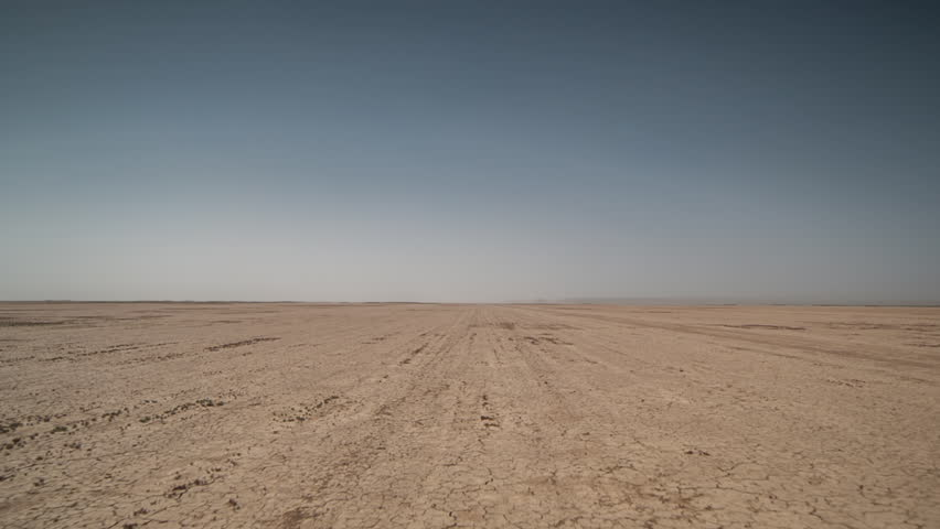 a POV shot from the front of an off road vehicle in the sahara desert, moroccoan off road vehicle in the sahara desert, morocco