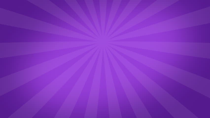 Pink Sunburst Rotating Stock Footage Video 7163506 ... |Spinning Purple Background