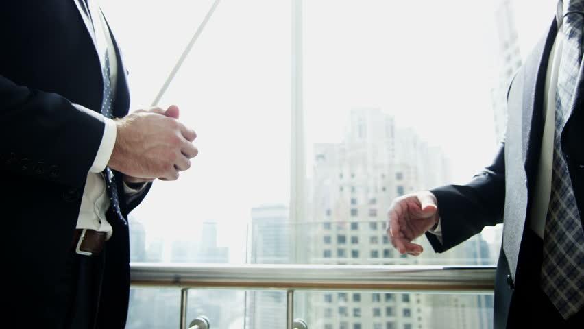 Agent or broker definition