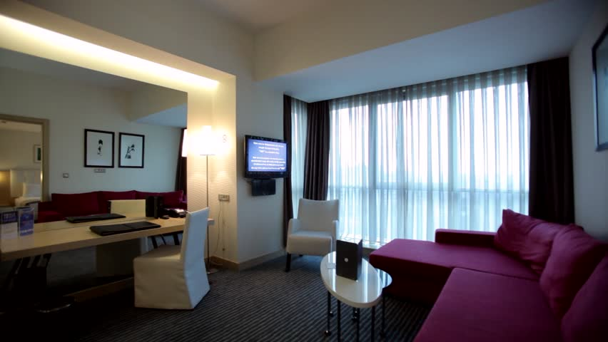 luxury hotel room hd - photo #6