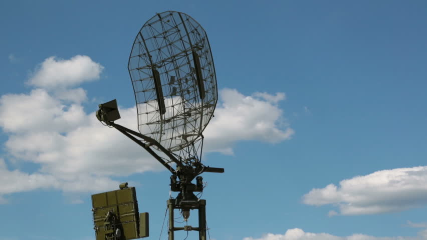 Hd Medium Distance Shot Of An Old Quot Aermotor Quot Windmill