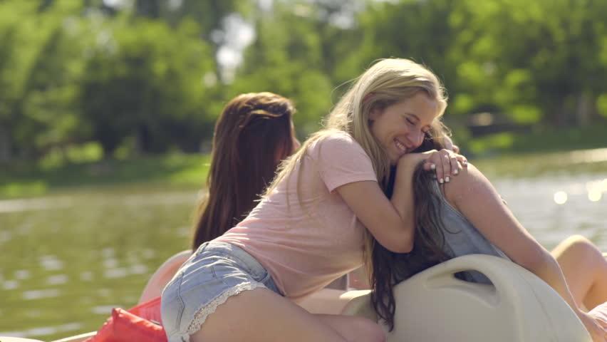 desi teen girl sex with their boyfriend