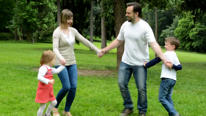 parenting family and little girl Parenting plan guidelines superior court of california, county of orange family court services 341 the city drive orange, ca 92868 (657) 622-6196.