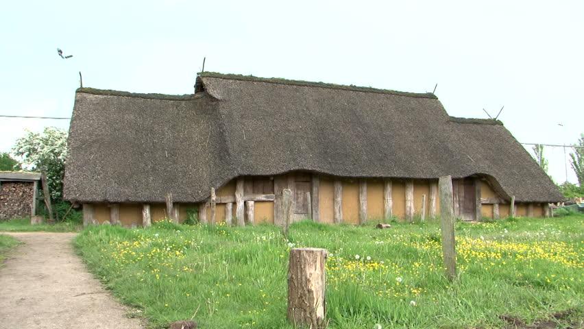 medieval farmhouse by lordgood - photo #8