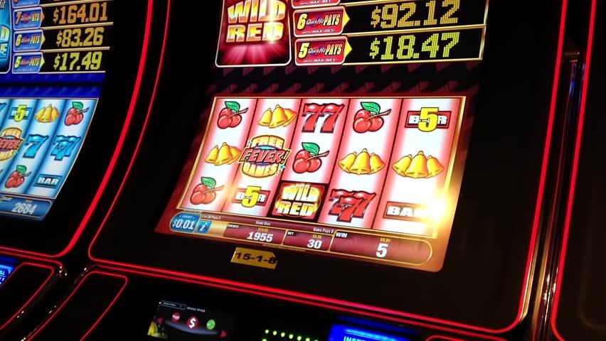 casino rama bellator 57