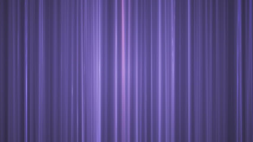 """This Background is called """"Broadcast Vertical Hi-Tech Lines 28"""", which is 1080p (Full HD) Background. It's Frame Rate is 29.97 FPS, it is 8 Seconds long, and is Seamlessly Loopable. 