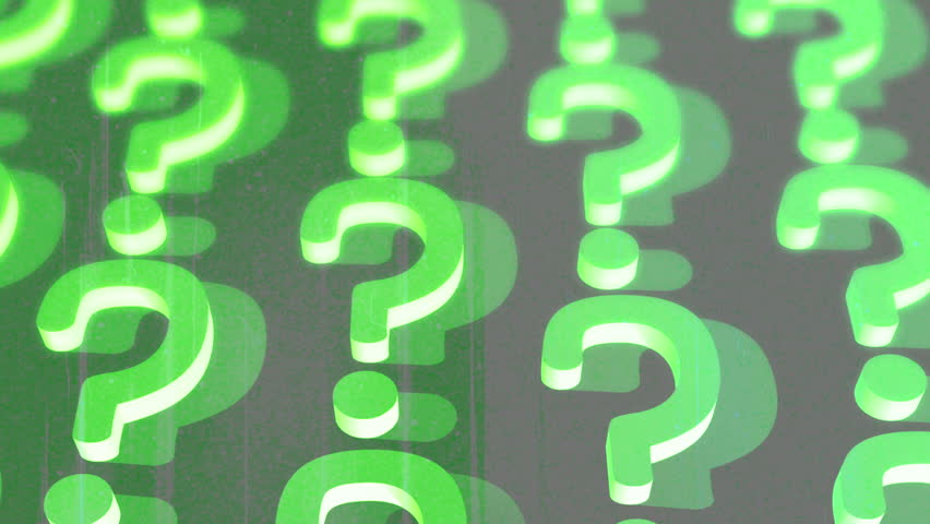 question marks background hd - photo #20
