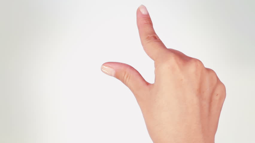 soviet hand gesture thumb jpg 1152x768