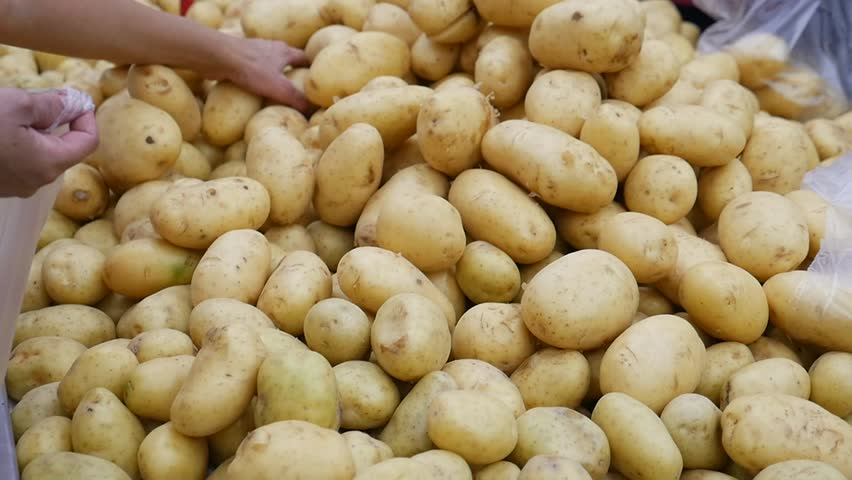 how to cook raw chickpeas