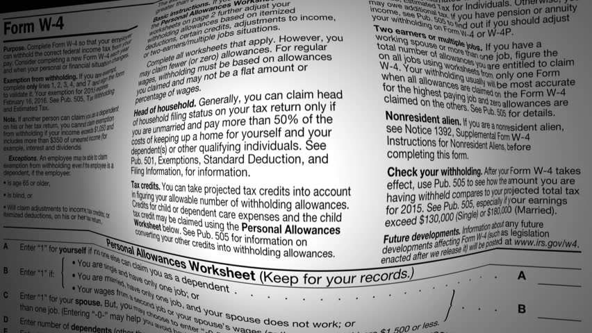 income tax paper This issue paper presents mint projections of the percentage of social security  beneficiary families that will owe federal income tax on their benefits as well as.