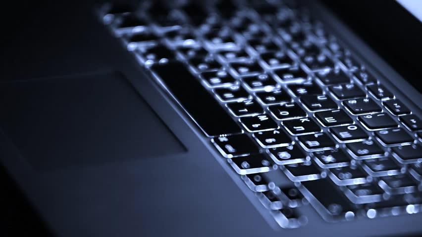 wallpaper keyboard