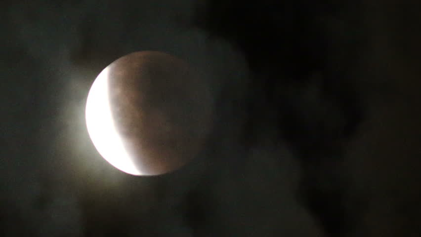 blood moon eclipse los angeles time - photo #25