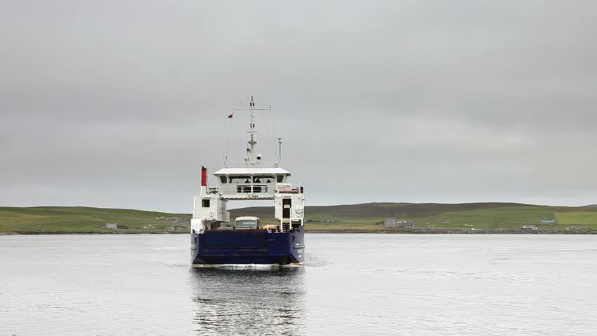 lerwick bressay ferry timetable Shetland islands council inter-island ferries, passenger, vehicle and freight travel within the shetland islands.