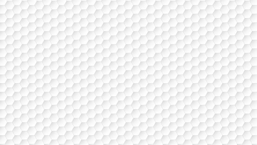 Computer generated random blinking gray background for use as a desktop screen saver, text overlay, or subtle design element background for corporate presentations. | Shutterstock HD Video #12107372