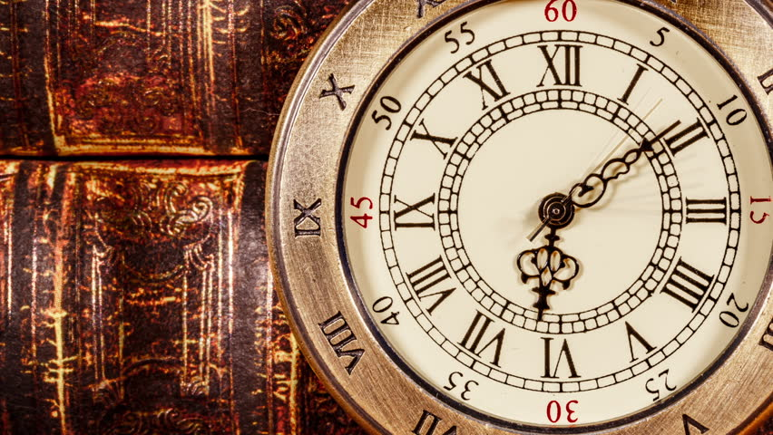 Sports Wallpapers Backgrounds Hd By Pocket Books: Close Up Of The Clock Face, Big Ben, British Parliament