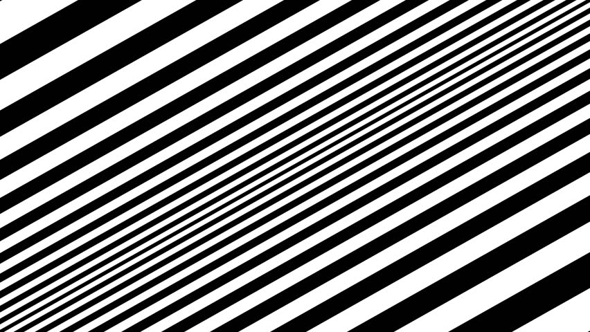 Diagonal Line Definition In Art : Black and white diagonal line patterns