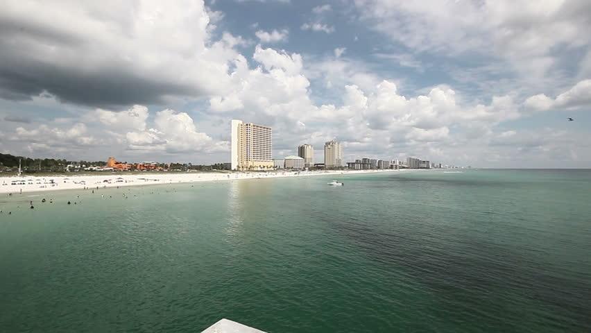 Panama city beach gambling gambling cures