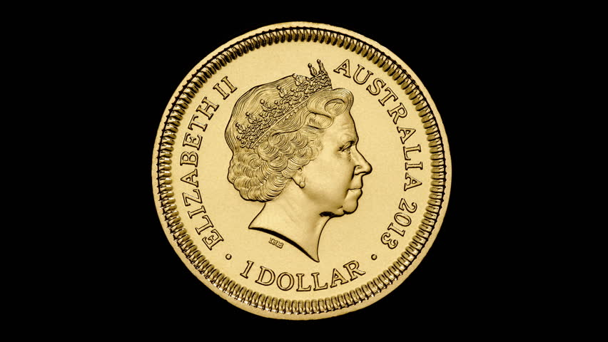 how to write australian dollar sign
