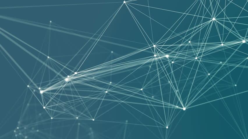 纳米技术视频图片-站酷海洛创意素材视频,视频剪辑正版变速图片