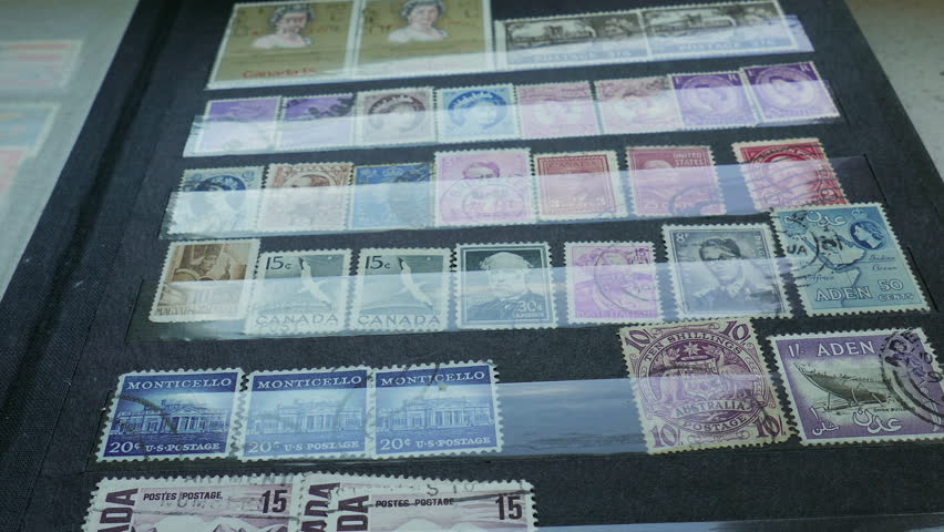stamp collecting hobby essay Stamp collecting can be a lifetime hobby it's fun and  how do i start collecting  stamps it's easy you can start by  us envelope essays and proofs canal.