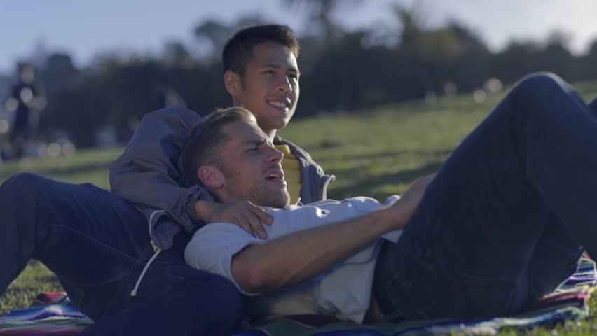 chat gay boys bakeca gay siracusa