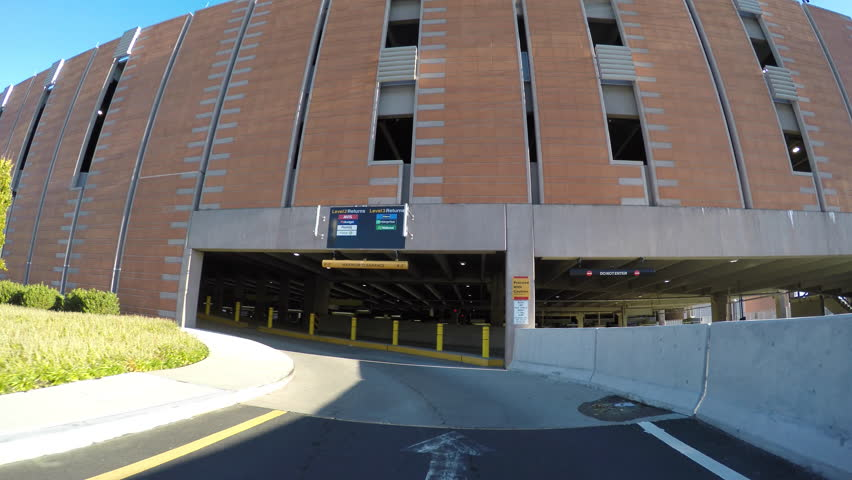 Car Rental at Buffalo Airport Best Prices Guaranteed