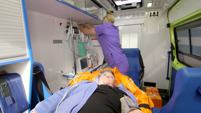 health care and emergency transport patient Emergency medical services and francophone canada) refers to critical care transport of patients between with respect to a primary health care.