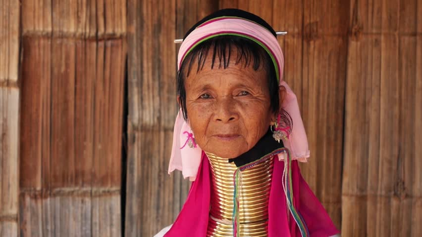 asian single women in tribes hill Highlights of the thailand and laos hill tribe tour for women where we'll visit akha and yao hill tribes in the small town of ban pa kam single supplement.
