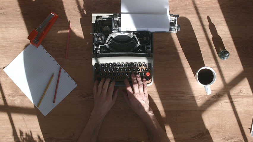 different creative writing styles