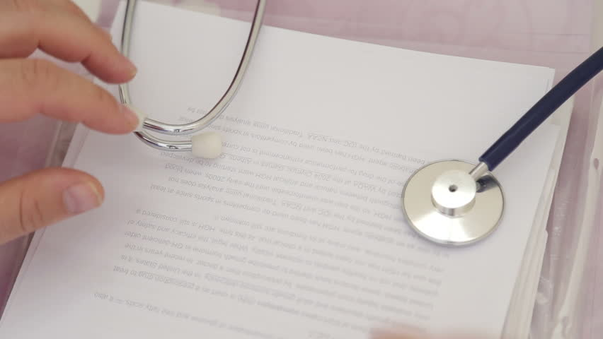 Medical malpractice research papers