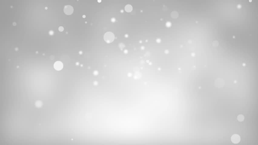 Abstract Moving Particles Background | Shutterstock HD Video #13104599