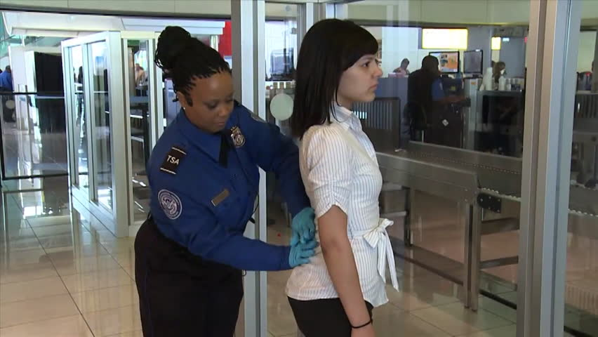 airport security essay 8 Airport security essay - typical college essays we are experts with more than 10 years of experience get resume writing tips along with essay, cover letter or resume.