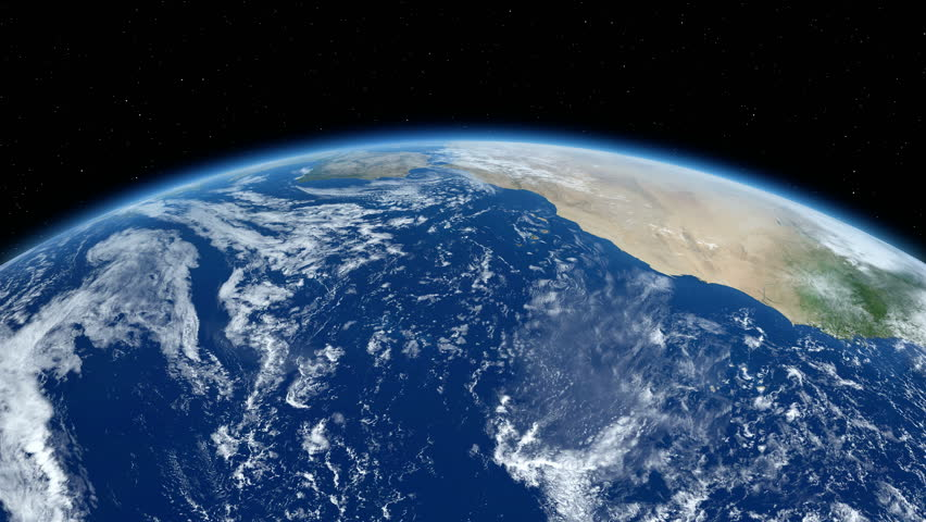 4k hd earth from - photo #13