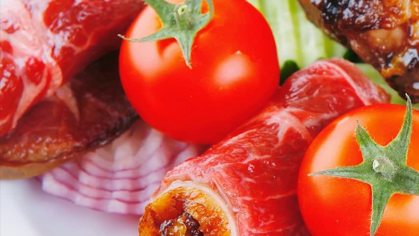 kitchenaid vs cuisinart food processor reviews 2017