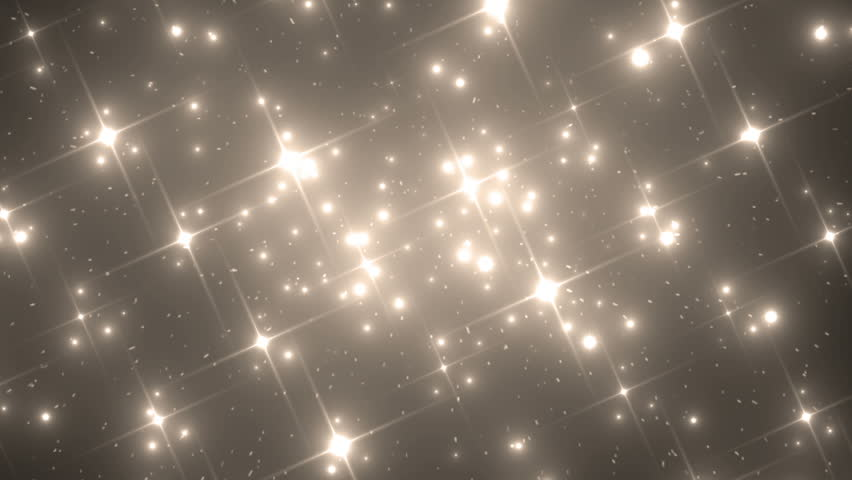Floodlights Disco Gold Background. Creative bright flood lights flashing. Disco spectrum lights concert spot bulb. VJ Loops animation. | Shutterstock HD Video #13469054