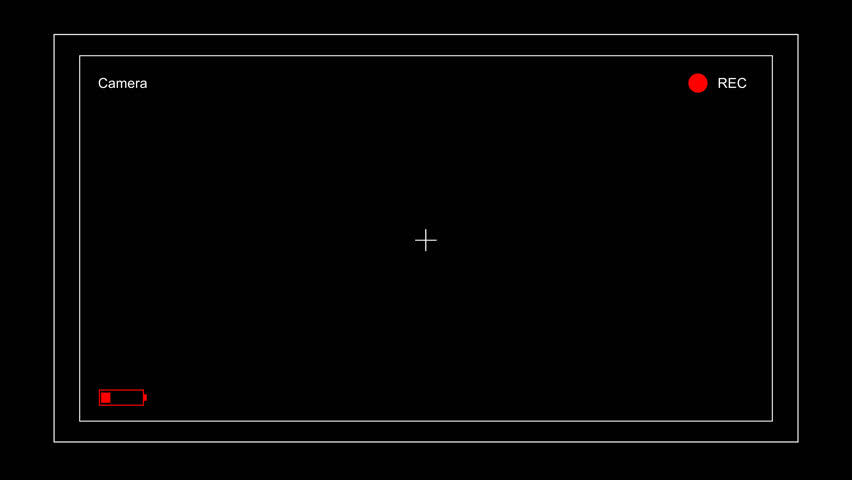 base64 encoded image css zqx