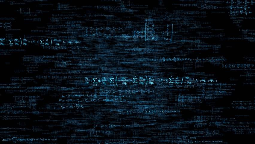 terminal symbol computer science