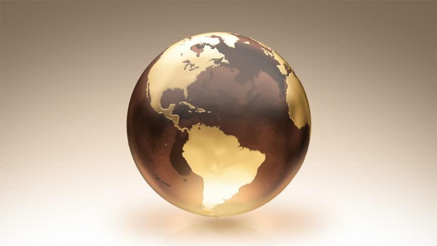 spinning globe clip art animation - photo #24