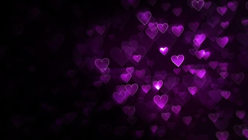wallpaper texture hearts 1280 - photo #16