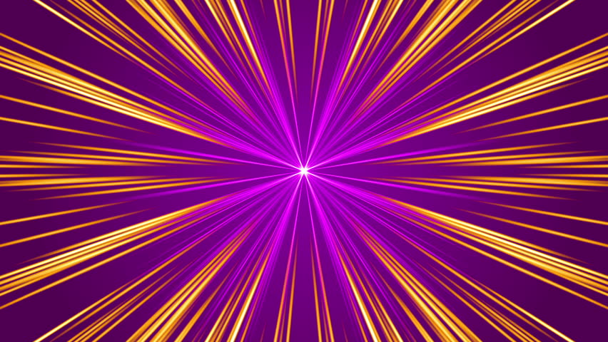 purple and gold background wallpaper wwwimgkidcom