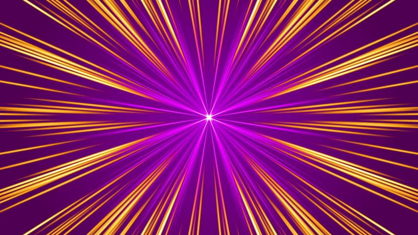 purple and gold background wallpaper wwwimgkidcom