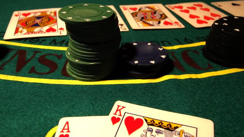 Casino irving tx