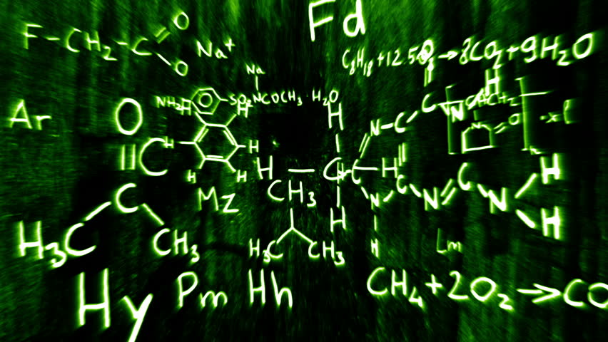 awesome chemistry picture - photo #39