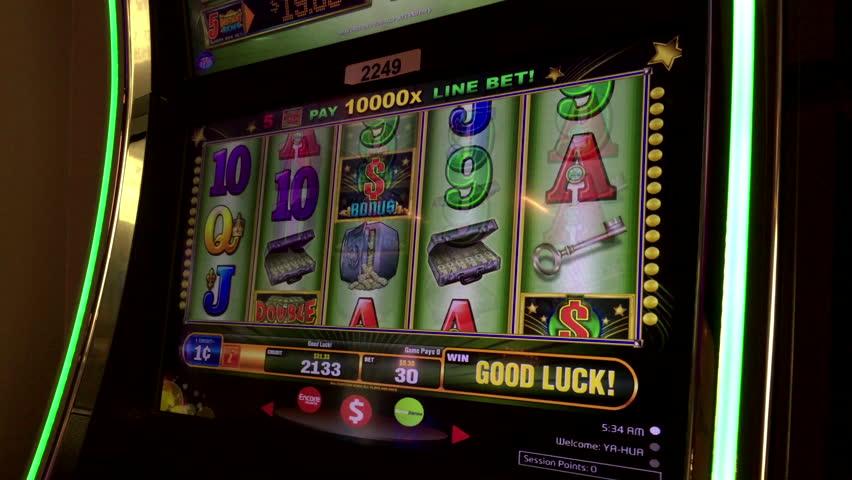 Casino Интернет Казино