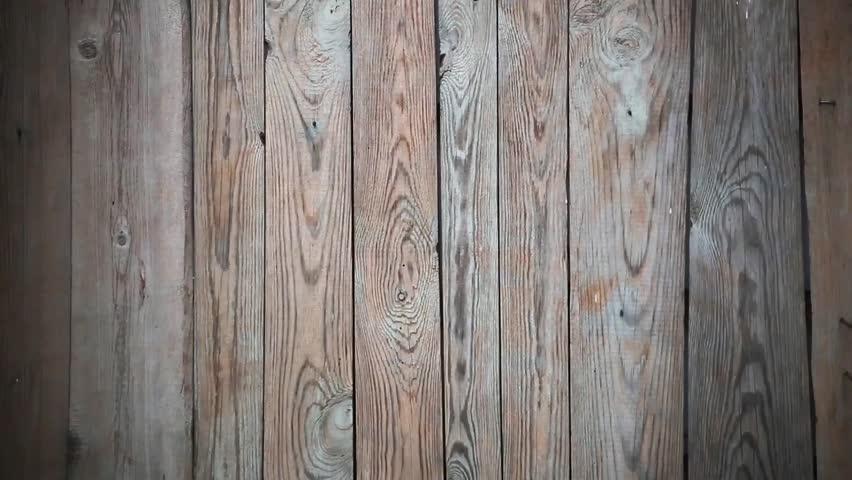 rustic wood wallpaper for walls