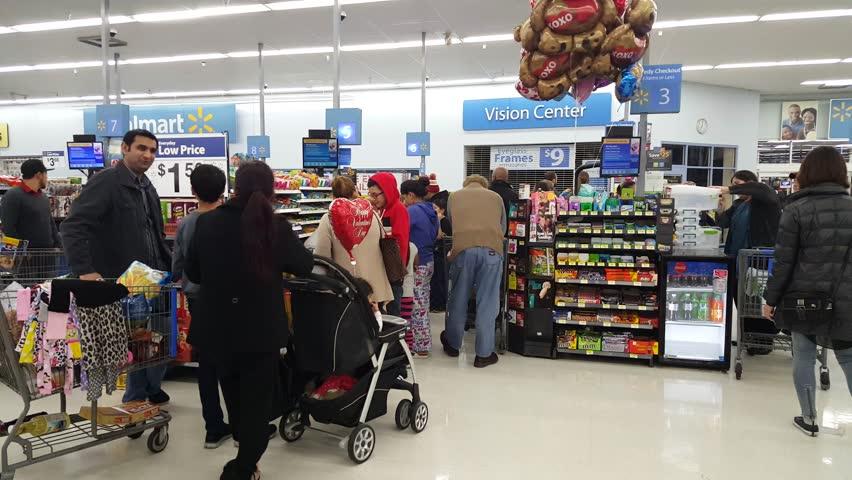 agencja-nieruchomosci.tk SM is a service mark of agencja-nieruchomosci.tk USA, LLC and Wal-Mart Stores, Inc. Sep 13,