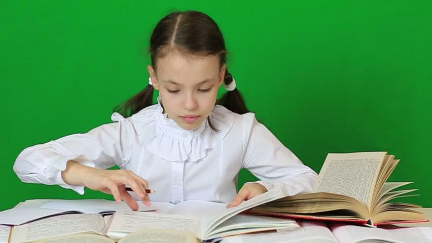 Jiskha homework help