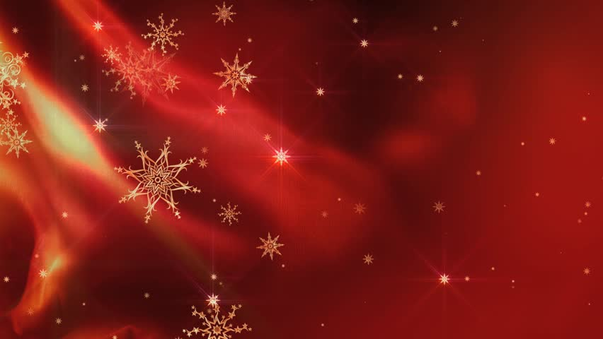 Elegant Christmas Background: Elegant Christmas Or Holiday And New Year Greeting With A