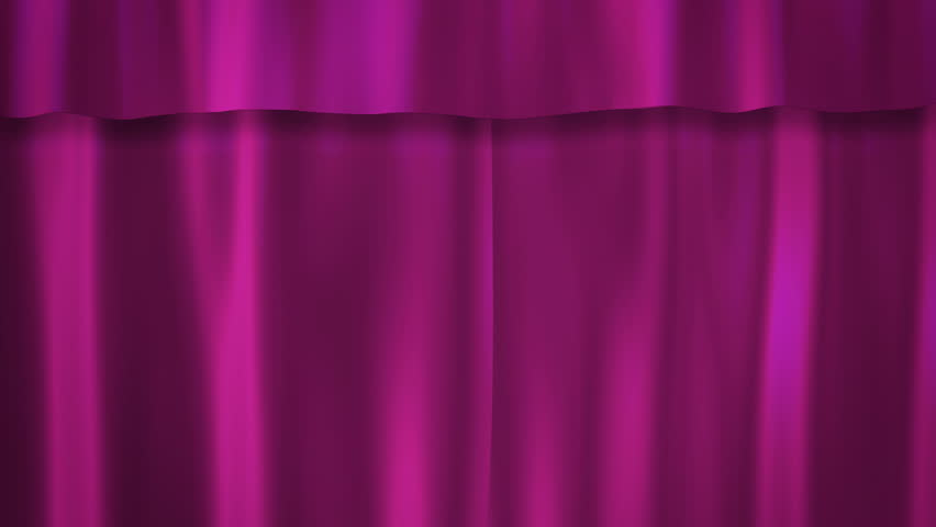 Purple stage curtains background purple stage curtain metal